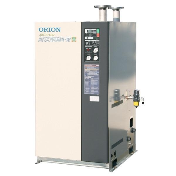 máy sấy khí công suất lớn ORION ARX-A