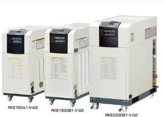máy làm lạnh nước Orion